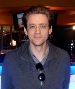 Photo of Damon Mohl