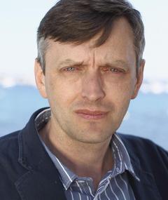 Photo of Sergey Loznitsa