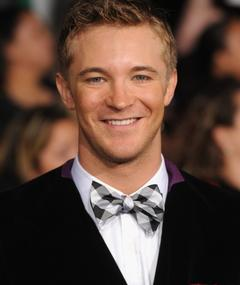 Michael Welch এর ছবি