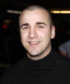 Photo of Phillip Glasser