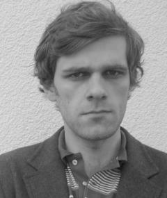 Photo of Björn Kämmerer