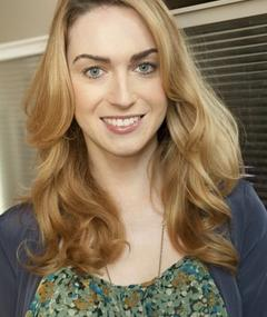 Photo of Jamie Clayton
