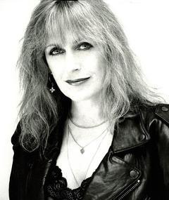 Photo of Carole Little