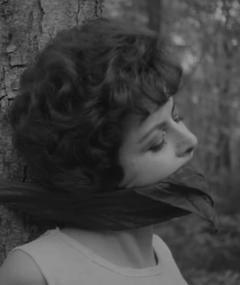 Photo of Ella Daphni