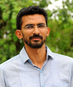 Photo of Sekhar Kammula