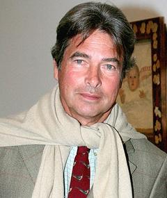 Photo of François Rochas