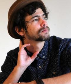 Photo de Héctor Medina Valdés