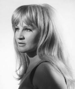 Photo of Michele Dotrice
