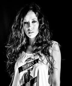 Photo of Andrea Camponovo