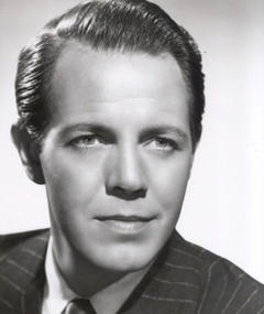 Photo of Louis Hayward
