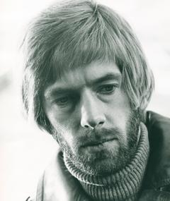 Jan Halldoff adlı kişinin fotoğrafı