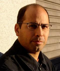 Photo of Andrés Di Tella