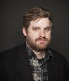Photo of John Magary