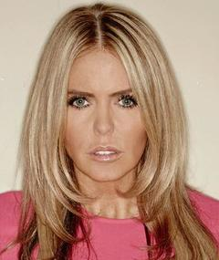 Photo of Patsy Kensit