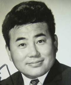 Photo of Keiroku Seki