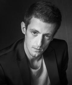 Photo of Dado Cosic