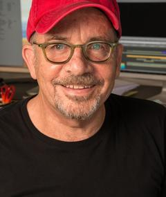 Photo of Jeff Freeman
