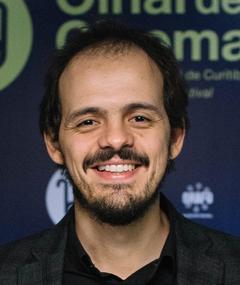 Foto af Antônio Junior