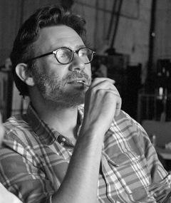 Michel hazanavicius movies bio and lists on mubi for Dujardin dupieux