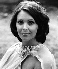 Photo of Diane Keen