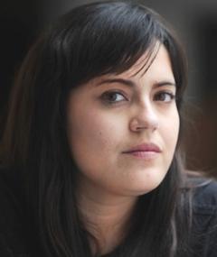 Photo of Carolina Platt