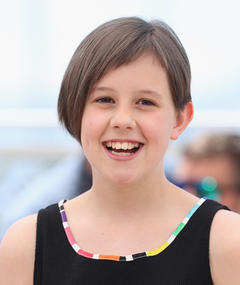 Foto de Ruby Barnhill