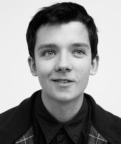 Gambar Asa Butterfield