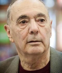 Photo of Anatoly Naiman