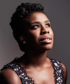 Photo of Uzo Aduba
