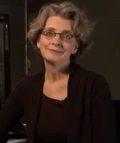 Photo of Michèle Lemieux