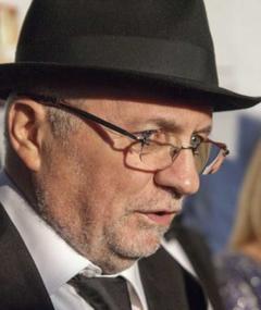 Photo of Didier Brunner