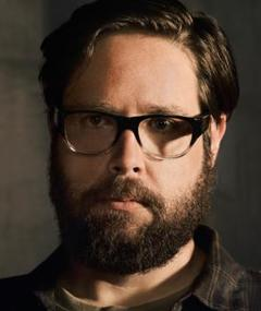 Photo of Zak Orth