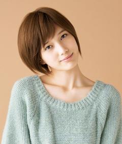 Gambar Tsubasa Honda