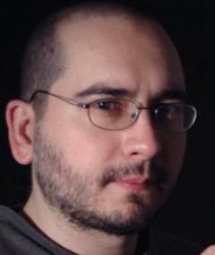 Photo of Paco Limón