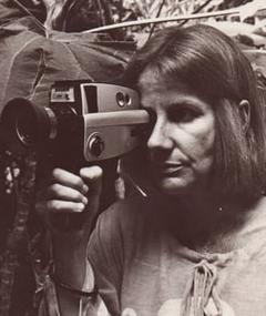 Photo of Narcisa Hirsch