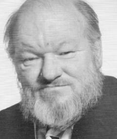 Photo of John Quade