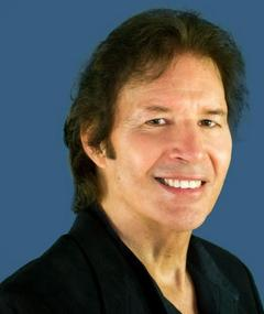 Photo of Neil Breen