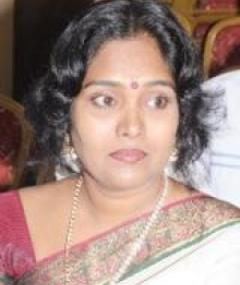 Photo of Archana