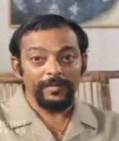 Photo of Suresh