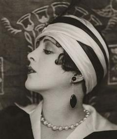 Photo of Billie Dove