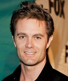 Photo of Garret Dillahunt