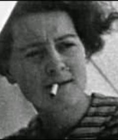 Photo of Ruby Grierson