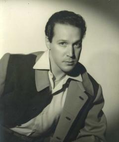 Photo of António Vilar