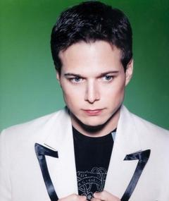 Photo of Scott Wolf