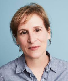 Photo of Kelly Reichardt