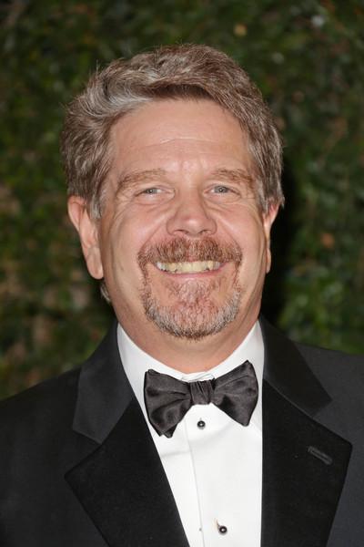 john wells film director