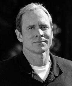 Poza lui Will Patton