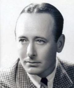 Photo of Monroe Owsley