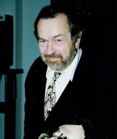 Photo of Robert Enrico