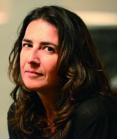 Patrícia Sequeira का फोटो
